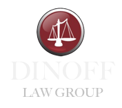 The Dinoff Law Group